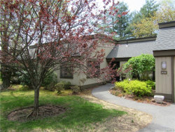 Photo of 143 Heritage Hills, Unit B, Somers, NY 10589 (MLS # 4928531)