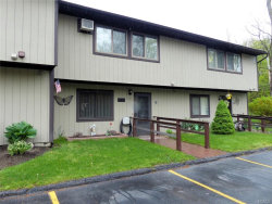 Photo of 1707 Chelsea Cove South, Hopewell Junction, NY 12533 (MLS # 4929635)
