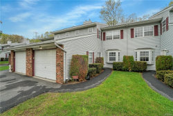 Photo of 334 Heritage Lane, Monroe, NY 10950 (MLS # 4930631)