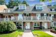 Photo of 1070 Boston Post Road, Unit 1070, Rye, NY 10580 (MLS # 4934439)