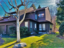 Photo of 166 Woods View Lane, Ossining, NY 10562 (MLS # 4935188)