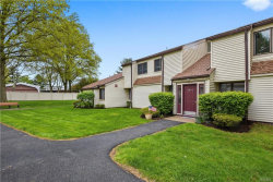 Photo of 50 Jefferson Oval, Unit D, Yorktown Heights, NY 10598 (MLS # 4935241)