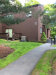 Photo of 22 Redwood Drive, Highland Mills, NY 10930 (MLS # 4935773)