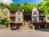 Photo of 59 Foxwood Circle, Unit 59, Mount Kisco, NY 10549 (MLS # 4936053)