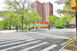 Photo of 81 Metropolitan Oval, Unit 7A, Bronx, NY 10462 (MLS # 4938363)