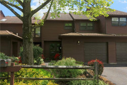 Photo of 75 Woods Brooke Circle, Ossining, NY 10562 (MLS # 4938686)