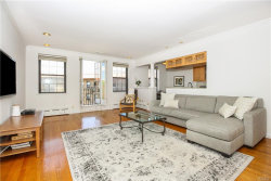 Photo of 14 North Chatsworth Avenue, Unit 7A, Larchmont, NY 10538 (MLS # 4939810)