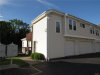 Photo of 1813 Whispering Hills, Chester, NY 10918 (MLS # 4940382)