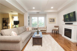 Photo of 225 Stanley Avenue, Unit 315, Mamaroneck, NY 10543 (MLS # 4940634)