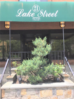 Photo of 21 Lake Street, Unit 5D, White Plains, NY 10603 (MLS # 4940683)