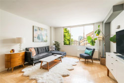 Photo of 393 West 49th Street, Unit 5DD, New York, NY 10019 (MLS # 4940731)