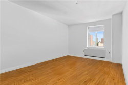 Photo of 258 St Nicholas Avenue, Unit 9D, New York, NY 10027 (MLS # 4940751)