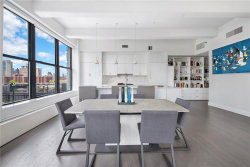 Photo of 30 Main Street, Unit 9F, Brooklyn, NY 11201 (MLS # 4940759)