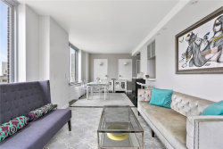 Photo of 360 East 88th Street, Unit 15B, New York, NY 10128 (MLS # 4940771)