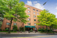 Photo of 21 Lake Street, Unit 4A, White Plains, NY 10603 (MLS # 4941068)