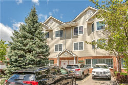 Photo of 135 Montgomery Avenue, Unit A, Scarsdale, NY 10583 (MLS # 4945279)