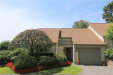 Photo of 643 Heritage Hills, Unit A, Somers, NY 10589 (MLS # 4948999)