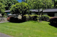 Photo of 477 Heritage Hills, Unit B, Somers, NY 10589 (MLS # 4949613)