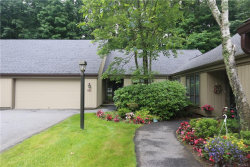 Photo of 484 Heritage Hills, Unit B, Somers, NY 10589 (MLS # 4950648)