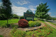 Photo of 4022 Whispering Hills, Chester, NY 10918 (MLS # 4951610)