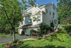 Photo of 48 Winding Ridge Road, White Plains, NY 10603 (MLS # 4953731)