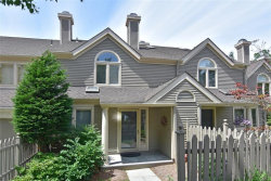 Photo of 19 Boulder Ridge Road, Scarsdale, NY 10583 (MLS # 4954459)