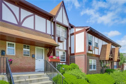 Photo of 229 Parkside Drive, Suffern, NY 10901 (MLS # 4957416)