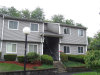 Photo of 173 Long Hill Drive, Unit G, Yorktown Heights, NY 10598 (MLS # 4962098)