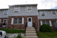 Photo of 6 Estate Drive, Middletown, NY 10940 (MLS # 4964588)