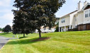 Photo of 3314 Whispering Hills, Chester, NY 10918 (MLS # 4974789)