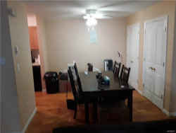 Photo of 52 Patterson Village Court, Patterson, NY 12563 (MLS # 4978451)