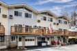 Photo of 48 Scenic Circle, Croton-on-Hudson, NY 10520 (MLS # 4981147)
