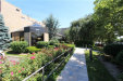 Photo of 680 West Boston Post Road, Unit 2Q, Mamaroneck, NY 10543 (MLS # 4990952)