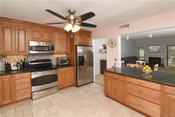 Photo of 518 Heritage Hills, Unit B, Somers, NY 10589 (MLS # 4993478)