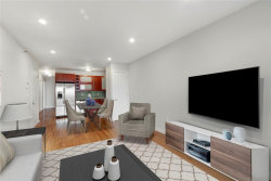 Photo of 710 6th Avenue, Unit 5A, Brooklyn, NY 11215 (MLS # 4997131)