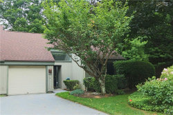 Photo of 547 Heritage Hills, Unit D, Somers, NY 10589 (MLS # 5000908)