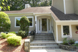 Photo of 823 Heritage Hills, Unit A, Somers, NY 10589 (MLS # 5005574)