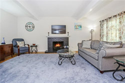 Photo of 113 Heritage Hills, Unit B, Somers, NY 10589 (MLS # 5008614)