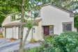 Photo of 202 Heritage Hills, Unit B, Somers, NY 10589 (MLS # 5010204)