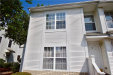 Photo of 355 Old Tarrytown Road, Unit 110, White Plains, NY 10603 (MLS # 5011906)