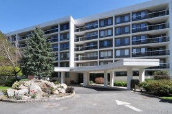 Photo of 400 High Point Drive, Unit 403, Hartsdale, NY 10530 (MLS # 5013803)