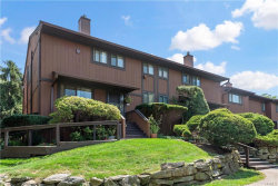 Photo of 433 Martling Avenue, Tarrytown, NY 10591 (MLS # 5014965)