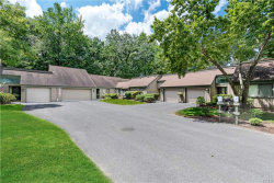 Photo of 966 Heritage Hills, Unit B, Somers, NY 10589 (MLS # 5019403)