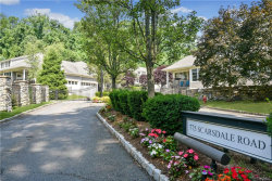 Photo of 775 Scarsdale Road, Unit 38, Tuckahoe, NY 10707 (MLS # 5021329)