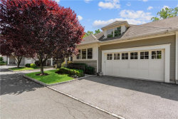 Photo of 775 Scarsdale Road, Unit 29, Tuckahoe, NY 10707 (MLS # 5021499)