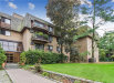 Photo of 500 Central Park Avenue, Unit 121, Scarsdale, NY 10583 (MLS # 5024825)
