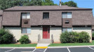 Photo of 1711 Cherry Hill Drive, Poughkeepsie, NY 12603 (MLS # 5025291)