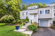 Photo of 20 Devonshire Drive, Yorktown Heights, NY 10598 (MLS # 5039447)