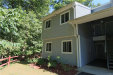Photo of 157 Carriage Court, Unit A, Yorktown Heights, NY 10598 (MLS # 5045327)