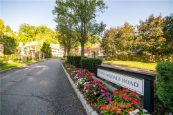 Photo of 775 Scarsdale Road, Unit 20, Tuckahoe, NY 10707 (MLS # 5056105)